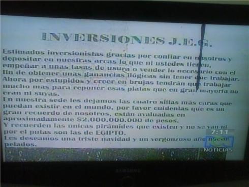 inversiones-jeg