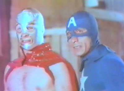 turkey-captain-america-and-santo