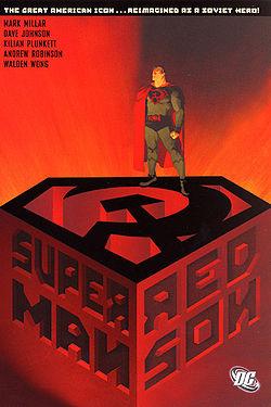 250px-supermanredson