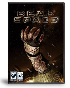 dead-space1