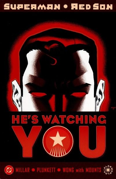 superman_redson3
