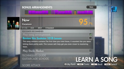 rocksmith2014edition_screen2_gc_uk_130821_10amcet_1376916110