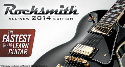 Rocksmith_2014_Hero_UK
